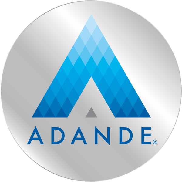 Adande UK Logo